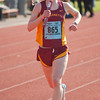 Northwest_Relays-8760