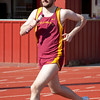 Northwest_Relays-8661