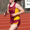 Northwest_Relays-8617