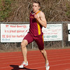 Northwest_Relays-8900