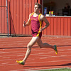 Northwest_Relays-8634