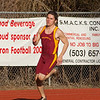 Northwest_Relays-8991