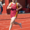 Northwest_Relays-8705