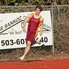 Northwest_Relays-8980