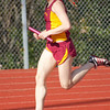 Northwest_Relays-8824