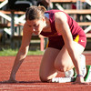 Northwest_Relays-8970