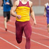 2011 Willamette Track & Field - Linfield Multi