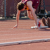 2011 Northwest Conference Track & Field Championships