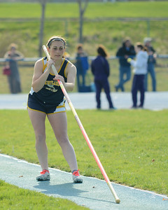 2014 Dan Potopsky Invitational-Independence