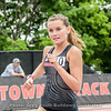 Torrin Lawrence Memorial Track Meet - May 5, 2018 - Spec Towns Track, Athens Georgia