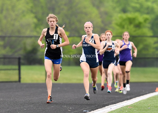 AW Track and Field 2016 Conference 14 Championship-45