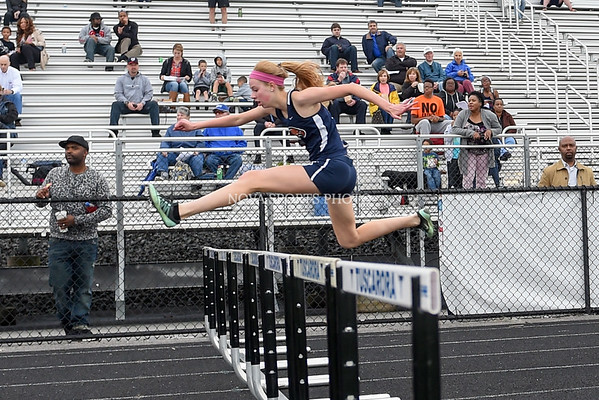 AW Track and Field 2016 Conference 14 Championship-8