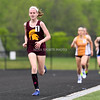 AW Track and Field 2016 Conference 14 Championship-43