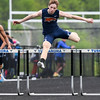 AW Track and Field 2016 Conference 14 Championship-35