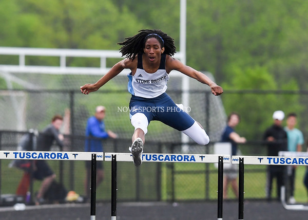 AW Track and Field 2016 Conference 14 Championship-39