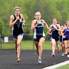 AW Track and Field 2016 Conference 14 Championship-47