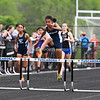 AW Track and Field 2016 Conference 14 Championship-19