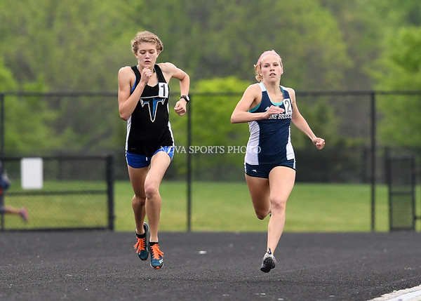 AW Track and Field 2016 Conference 14 Championship-48