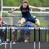 AW Track and Field 2016 Conference 14 Championship-34
