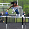AW Track and Field 2016 Conference 14 Championship-38