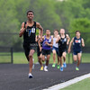 AW Track and Field 2016 Conference 14 Championship-59