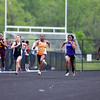 AW Track and Field 2016 Conference 14 Championship-61