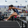 AW Track and Field 2016 Conference 14 Championship-29