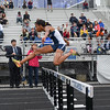 AW Track and Field 2016 Conference 14 Championship-26