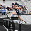 AW Track and Field 2016 Conference 14 Championship-7