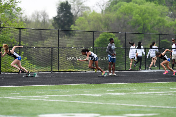 AW Track and Field 2016 Conference 14 Championship-10
