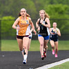 AW Track and Field 2016 Conference 14 Championship-44
