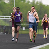 AW Track and Field 2016 Conference 14 Championship-49