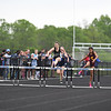 AW Track and Field 2016 Conference 14 Championship-1