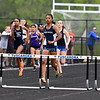 AW Track and Field 2016 Conference 14 Championship-17