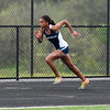 AW Track and Field 2016 Conference 14 Championship-11
