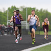 AW Track and Field 2016 Conference 14 Championship-51