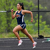 AW Track and Field 2016 Conference 14 Championship-14