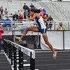 AW Track and Field 2016 Conference 14 Championship-13