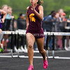 AW Track and Field 2016 Conference 14 Championship-6
