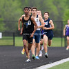 AW Track and Field 2016 Conference 14 Championship-54