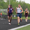 AW Track and Field 2016 Conference 14 Championship-50