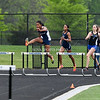 AW Track and Field 2016 Conference 14 Championship-15