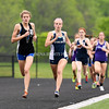 AW Track and Field 2016 Conference 14 Championship-46