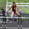 AW Track and Field 2016 Conference 14 Championship-3