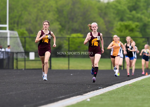 AW Track and Field 2016 Conference 14 Championship-42