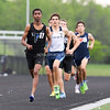 AW Track and Field 2016 Conference 14 Championship-56