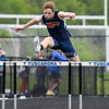 AW Track and Field 2016 Conference 14 Championship-33