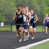 AW Track and Field 2016 Conference 14 Championship-55