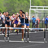 AW Track and Field 2016 Conference 14 Championship-18