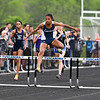 AW Track and Field 2016 Conference 14 Championship-21